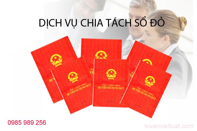dich-vu-tach-so-do
