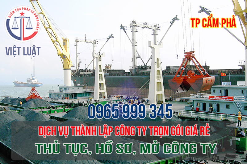 thanh-lap-cong-ty-cam-pha