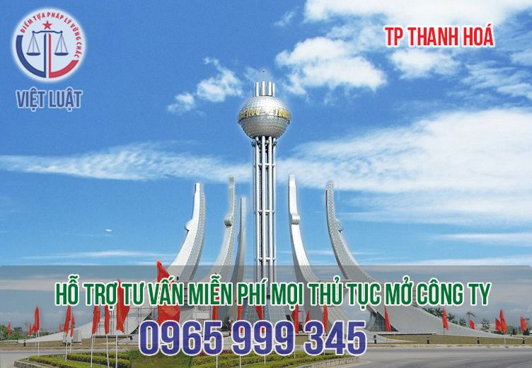 thanh-lap-cong-ty-tp-thanh-hoa