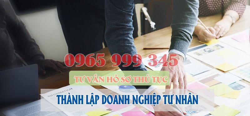 THANH-LAP-DOANH-NGHIEP-TU-NHAN