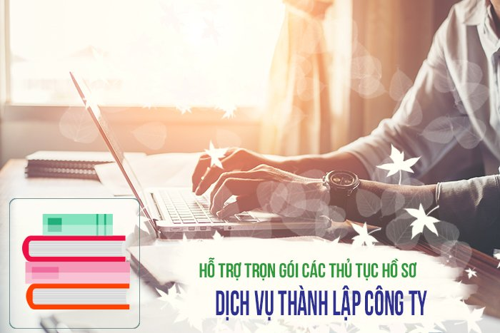 thanh-lap-cong-ty-gia-re-tai-thanh-pho-nam-dinh