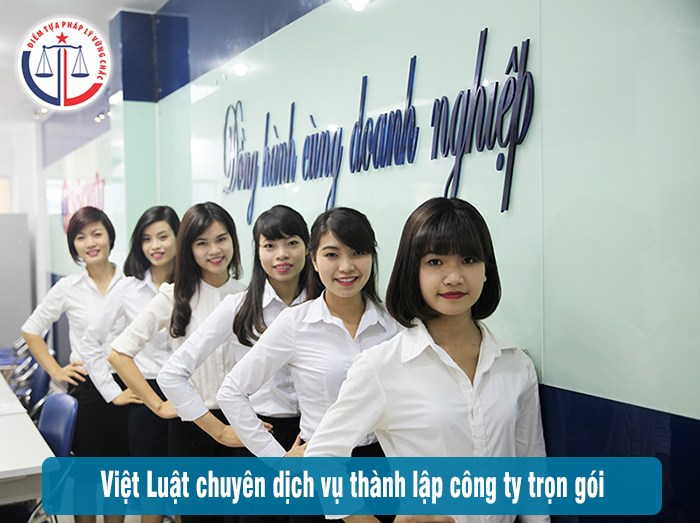 thanh-lap-cong-ty-gia-re-tai-thanh-pho-song-cong