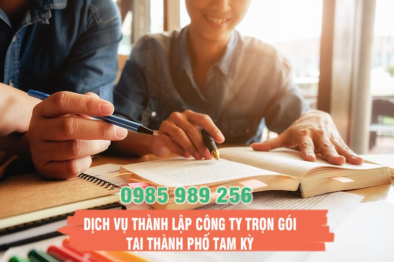 thanh-lap-cong-ty-tai-thanh-pho-tam-ky