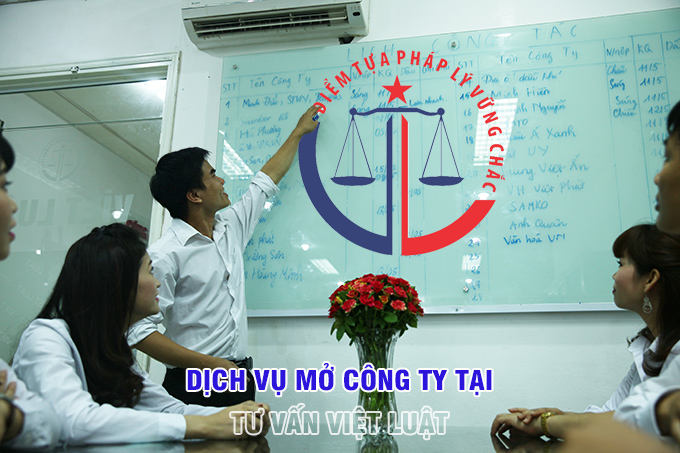 thanh-lap-cong-ty-tai-viet-luat