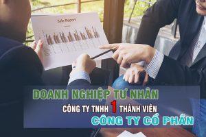 cac-loai-hinh-danh-nghiep-tai-viet-nam