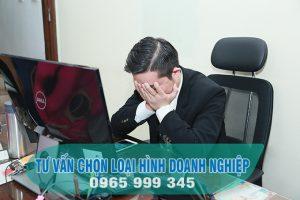 chon-loai-hinh-doanh-nghiep