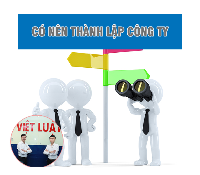 co-nen-thanh-lap-cong-ty